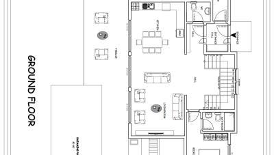 ASLANKO-GROUP-VILLA-UZUMLU-FETHIYE-GROUND-FLOOR-1200x680