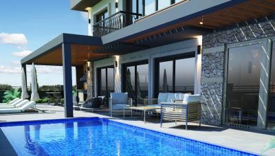 Property-for-sale-in-uzumlu-turkey-1200x680
