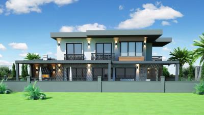 Property-for-sale-in-uzumlu-turkey2-1200x680
