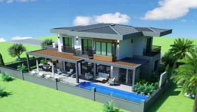 Property-for-sale-in-uzumlu-turkey3-1200x680