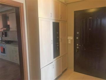 apartments-for-sale-in-calis-beach-fethiye-3