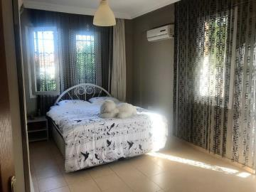 apartments-for-sale-in-calis-beach-fethiye-7