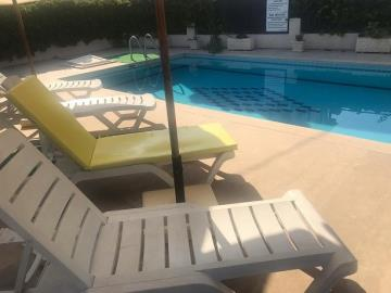 apartments-for-sale-in-calis-beach-fethiye-8