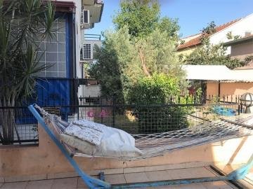 apartments-for-sale-in-calis-beach-fethiye-9