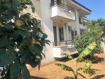 apartments-for-sale-in-calis-beach-fethiye2