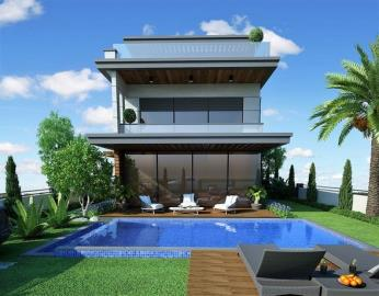 property-for-sale-in-calis-fethiye-1