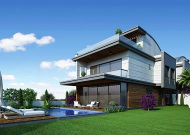 property-for-sale-in-calis-fethiye-2