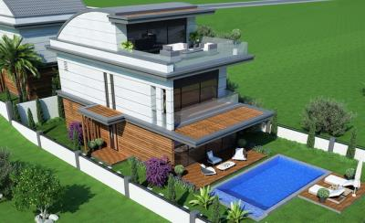 property-for-sale-in-calis-fethiye-4