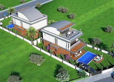 property-for-sale-in-calis-fethiye-5