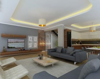 property-for-sale-in-calis-fethiye-6
