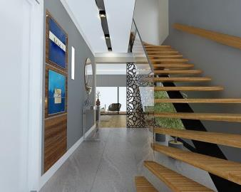 property-for-sale-in-calis-fethiye-7