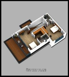 property-for-sale-in-calis-fethiye-10