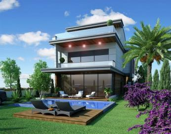 property-for-sale-in-calis-fethiye