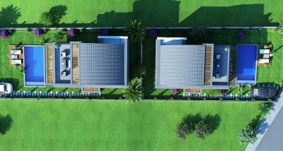 property-for-sale-in-calis-fethiye-14