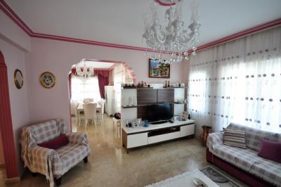 villa-for-sale-in-uzumlu-2