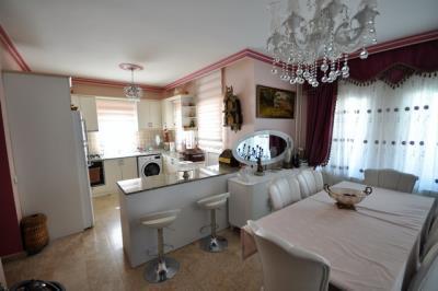 villa-for-sale-in-uzumlu-5