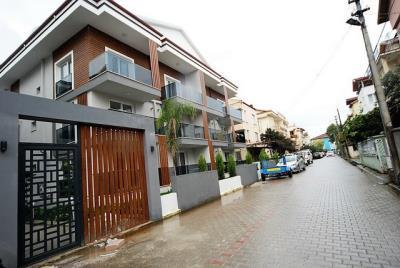 RH-11622-property--