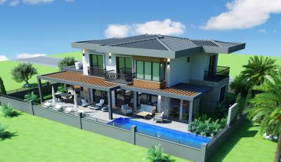 property-for-sale-in-calis-fethiye-turkey