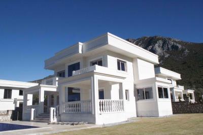 Uzumlu-panormic-view-luxury-aslanko-homes-1