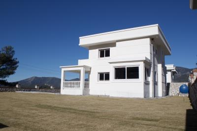 Uzumlu-panormic-view-luxury-aslanko-homes-4