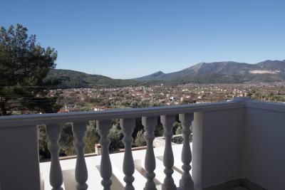 Uzumlu-panormic-view-luxury-aslanko-homes-6