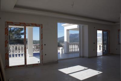 Uzumlu-panormic-view-luxury-aslanko-homes-10