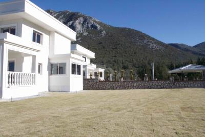 Uzumlu-panormic-view-luxury-aslanko-homes-13