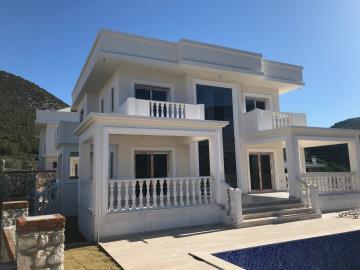 Aslanko-homes-uzumlu-villa-for-sale2