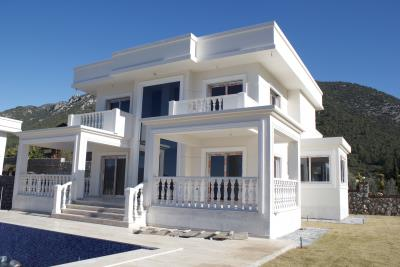 Uzumlu-panormic-view-luxury-aslanko-homes-9