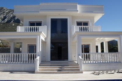 Uzumlu-panormic-view-luxury-aslanko-homes-26