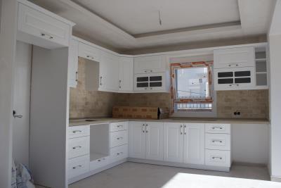 Uzumlu-panormic-view-luxury-aslanko-homes-31