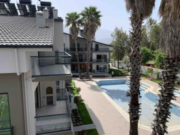 Apartments-For-Sale-In-Calis-Fethiye