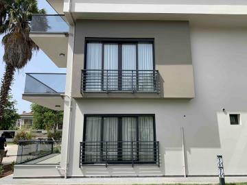 Apartments-For-Sale-In-Calis-Fethiye6