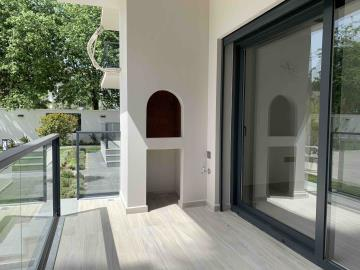 Apartments-For-Sale-In-Calis-Fethiye8