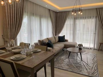 Apartments-For-Sale-In-Calis-Fethiye3
