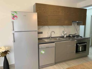 Apartments-For-Sale-In-Calis-Fethiye4