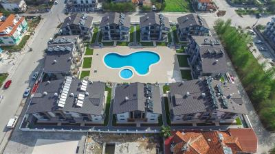 apartments-for-sale-in-fethiye3
