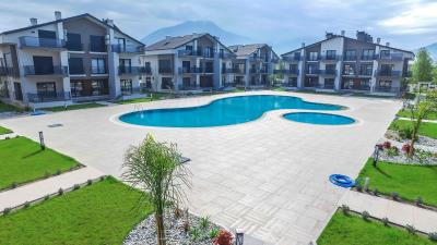 apartments-for-sale-in-fethiye4
