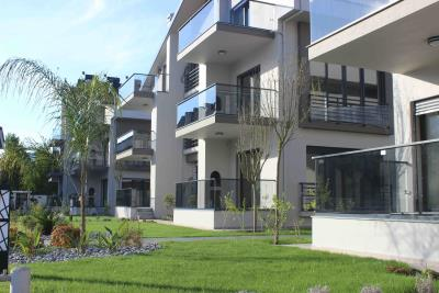 apartments-for-sale-in-fethiye5