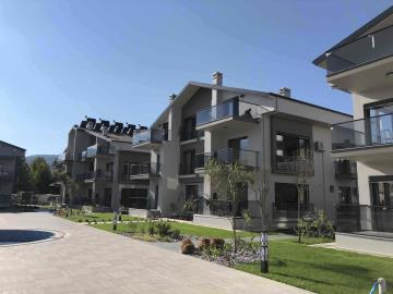 apartments-for-sale-in-fethiye7