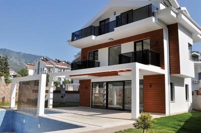 ovacik-property-for-sale-1