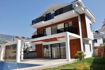 ovacik-property-for-sale