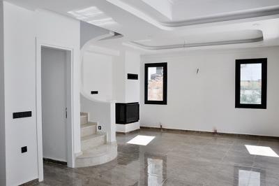 ovacik-property-for-sale2
