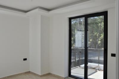 ovacik-property-for-sale7