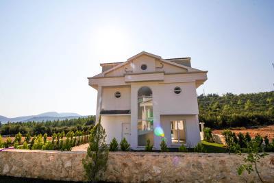 ovacik-villa-for-sale-10
