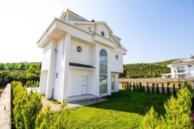 ovacik-villa-for-sale-9