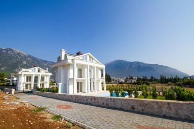 ovacik-villa-for-sale-jpg1