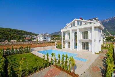 ovacik-villa-for-sale