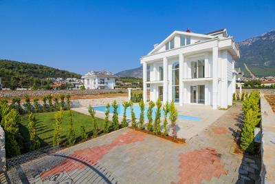ovacik-villa-for-sale-jpg2