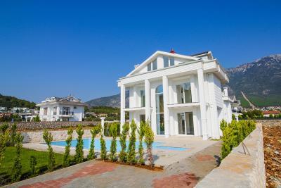 ovacik-villa-for-sale-jpg3
